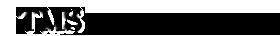 TMSトータルマネジメントサービス|かなえの株ストレッチ